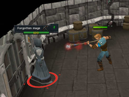 File:Magic (Dungeoneering).png
