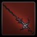 Nefarious edge icon