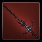 File:Nefarious edge icon.png