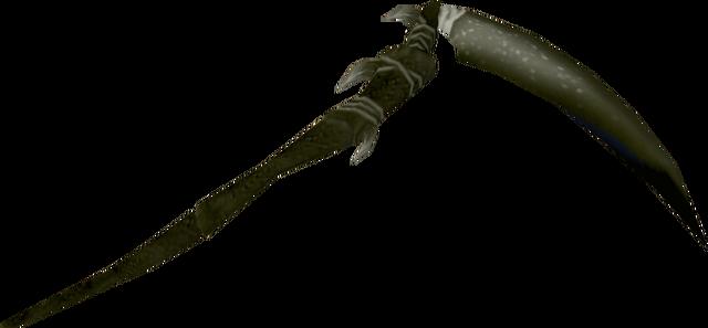 File:Noxious scythe (barrows) detail.png