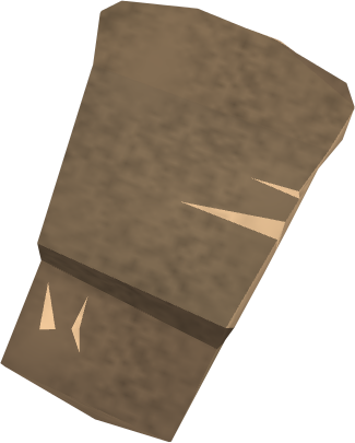 File:Protoleather torn bag detail.png