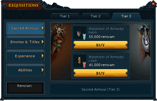 File:Requisitions Sacred Armour (Armadyl Tier 3).png