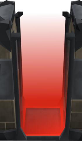 File:Tall red door.png