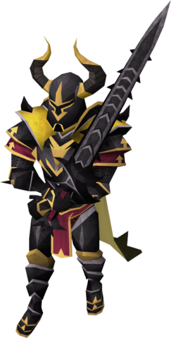 File:Black Knight Guardian.png