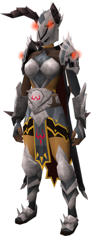 File:K'ril's Godcrusher armour equipped (female).png