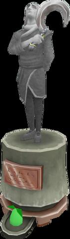 File:Mekritus A'hara statue.png