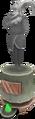 Mekritus A'hara statue.png