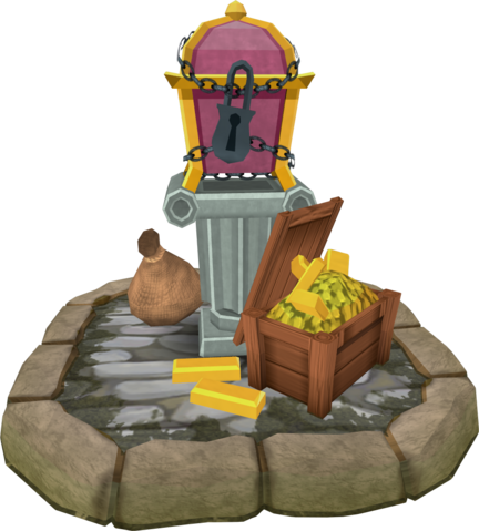 File:Pandoras Box.png