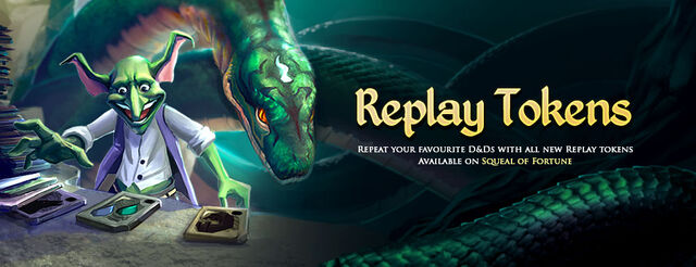 File:Replay Tokens banner.jpg