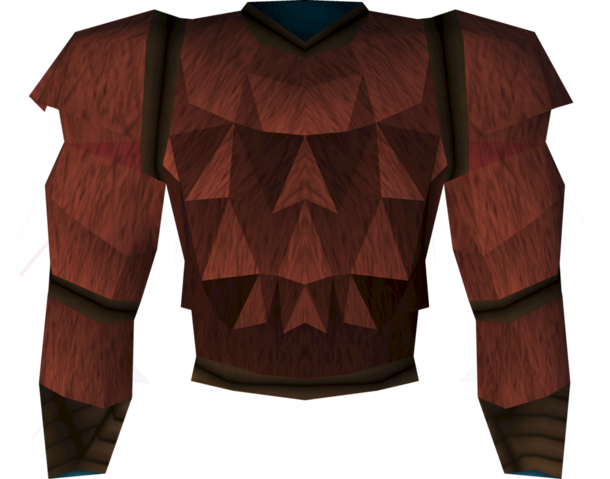 File:Werewolf torso (red, male) detail.png