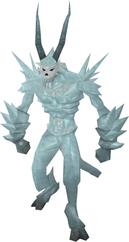 File:Icedemon.png