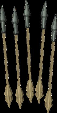 File:Kratonite arrows detail.png