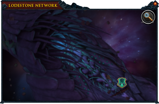 File:Lodestone interface with Tuska.png