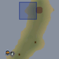 Titchy Tinamou location.png