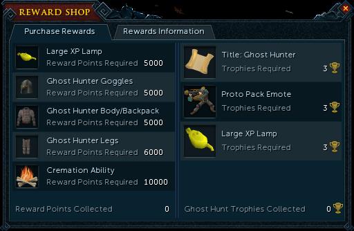 File:2014 Hallowe'en event rewards.png