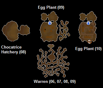 File:Easter Bunny's burrow map.png