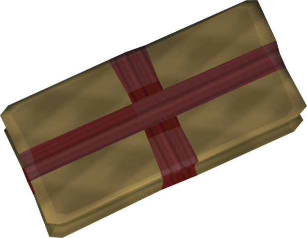 File:Mystery valentine's box detail.png