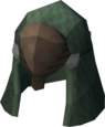 Paraleather coif detail.png