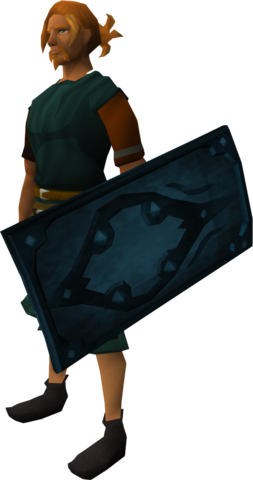 File:Rune sq shield equipped.png