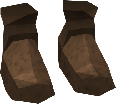 File:Sagittarian boots detail.png