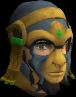 File:Apmeken mask chathead.png