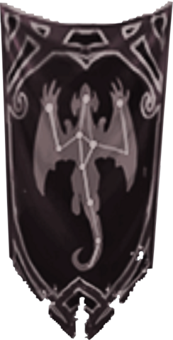 File:Celestial dragon standard.png
