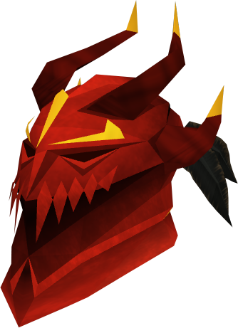 File:Dragon full helm (or) detail.png