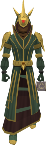 File:Forgotten mage.png