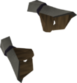 Iron gauntlets detail.png