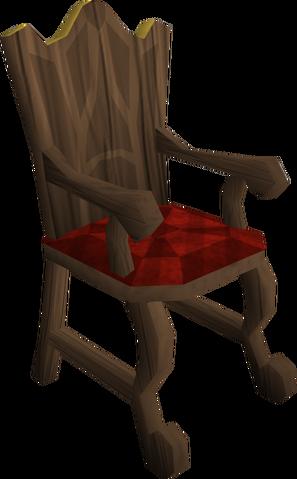 File:Mahogany armchair built.png