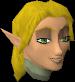 Oronwen chathead old