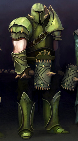 File:Torag the Corrupted official art.png