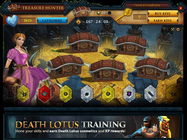 File:Treasure Hunter promotion timer.png