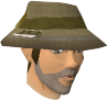 File:Witchaven villager male chathead.png