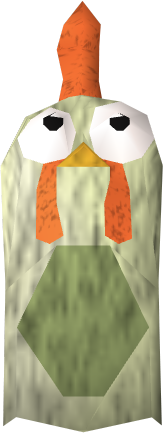 File:Chicken head detail.png