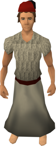 File:Desert outfit (plain) equipped.png