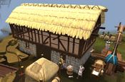 Hank's Fishing shop 96