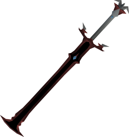 File:Lucky dragon 2h sword detail.png