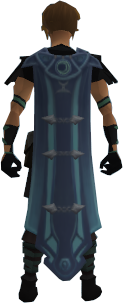 File:Lunarfury Cape (Tier 1) equipped.png