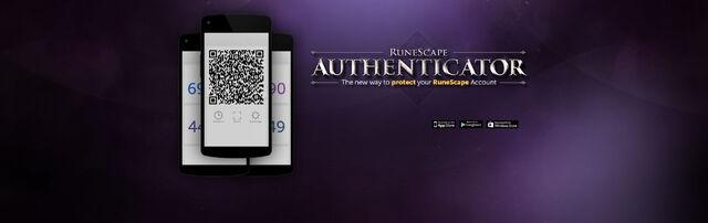 File:RuneScape Authenticator head banner.jpg