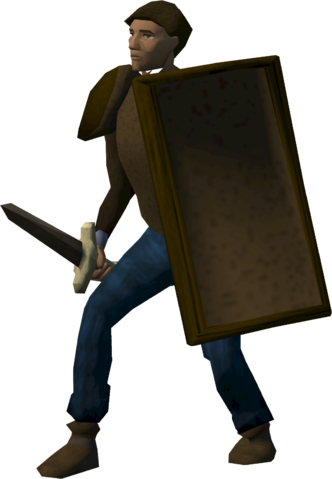 File:Squire (Unstable Foundations).png