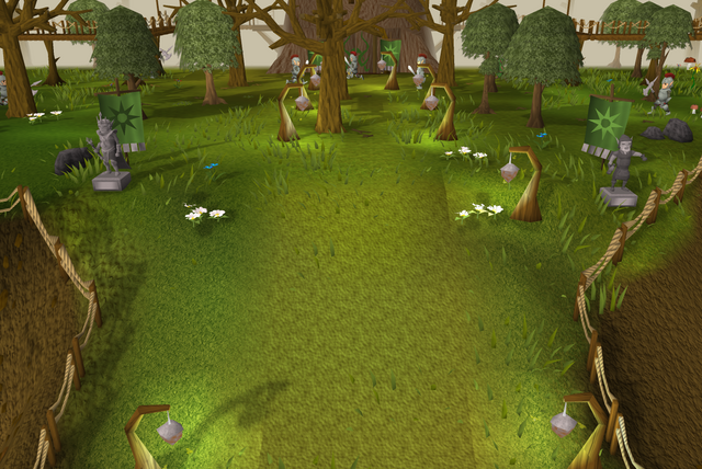 File:Tree path old.png