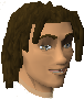 File:Young Ralph old.png