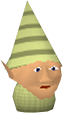 File:Gnome child chathead old.png