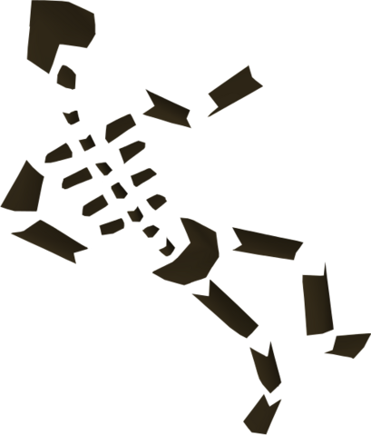 File:Phrin remains detail.png