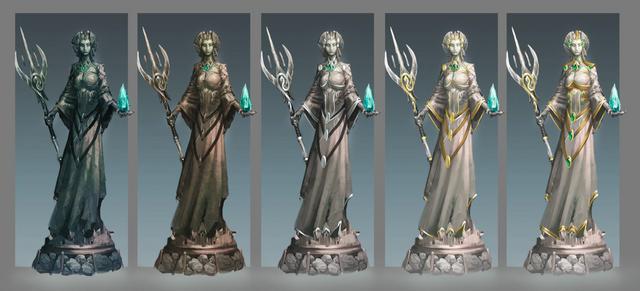 File:Seren god statue concept.png