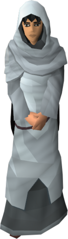 File:Citharede Sister.png