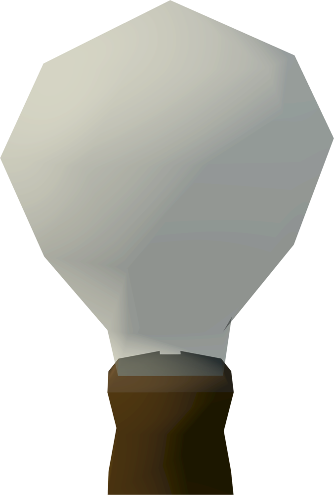 File:Empty light orb detail.png