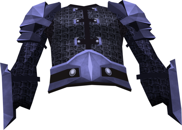 File:Mithril chainbody detail.png