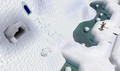 Polar eagle eyrie.png